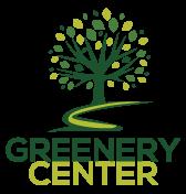 Greenery Center